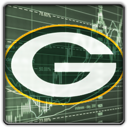 Packing the Stats - Green Bay Packers