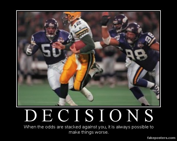 packers funny pictures - photo #5