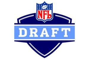 NFL Draft Logo Image
