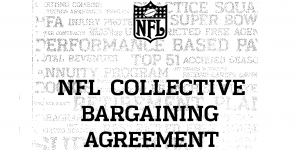 NFL CBA Practice Squad Rules & Eligibility