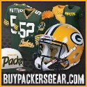 Packers Gear - Online Store: Jerseys, hats. t-shirts, apparel
