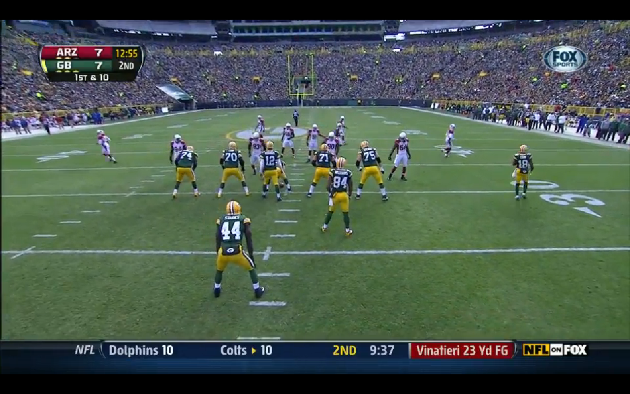 Randall Cobb Wallpaper Packers The formation  the packers areRandall Cobb Wallpaper Packers