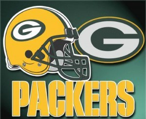 Packers 2012 Season Bye Week Review