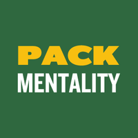 The Pack Mentality