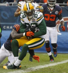 Packers 21 Bears 13, Packers vs. Bears, Packers Bears, Score, Packers Score, Packers Bears score, Packers Bears results, Packers Bears recap, Packers @ Bears, Packers - Bears, Game Day, game results, Green Bay Packers, Chicago Bears, First Impressions