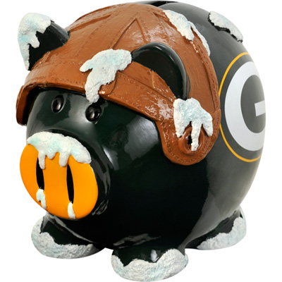 packers_piggy_bank