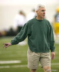 Ted Thompson looking for wide receivers