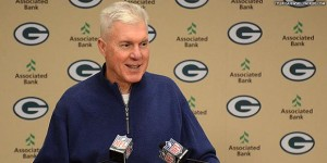 In Ted Thompson's 10th NFL Draft as the general manager for the Packers, he got great value out his middle and late round picks.
