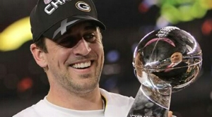 NFL, Green Bay Packers, Aaron Rodgers, Aaron Rodgers 2014,  Aaron Rodgers injury,