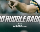 Listen in for expanded coverage from ALLGBP.com
