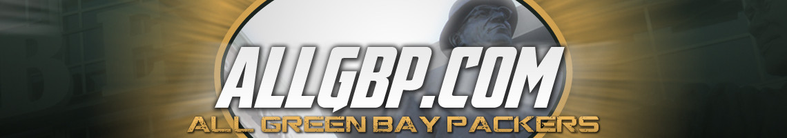 AllGBP.Com
